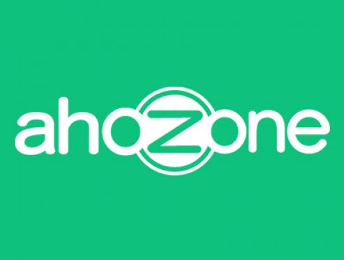Thử nghiệm nhũ tương Ozonit