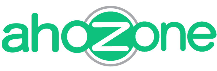 AHOzone | Công ty TNHH An Hiển